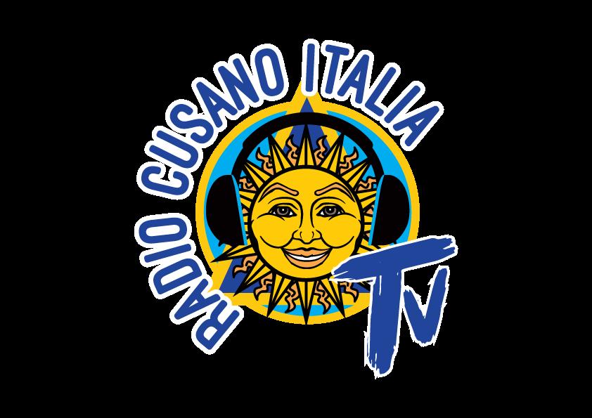 Radio Cusano TV Italia