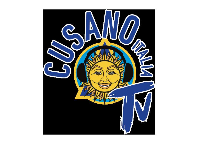 Cusano Italia TV